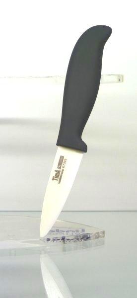 """""""Bis"""" Нож овощной 7,5см КТ333"""