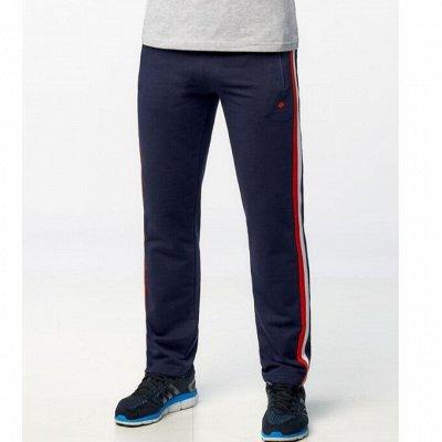 B*A*Y*R*O*N одежда для НЕГО - Лето — Спорт