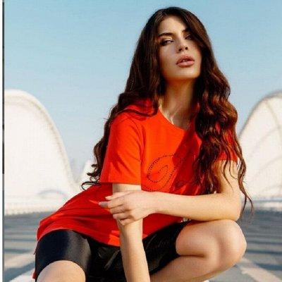 АРГО - ✨ - все для спорта и комфорта-обновили все коллекции — АРГО классик - для женщин