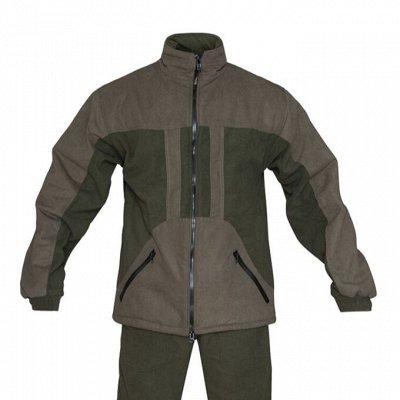 БАБЕК-одежда для настоящих мужчин! Хлопковые футболки — Куртки