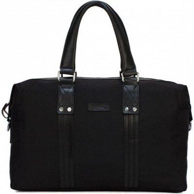 LA*CCO*MA. Твоя любимая сумка здесь! 5 ⭐ — Дорожные сумки и чемоданы