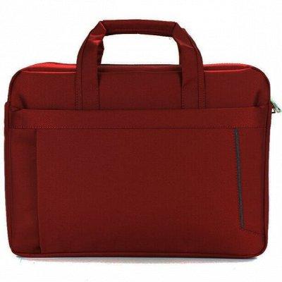 LA*CCO*MA. Твоя любимая сумка здесь! 5 ⭐ — Для ноутбука
