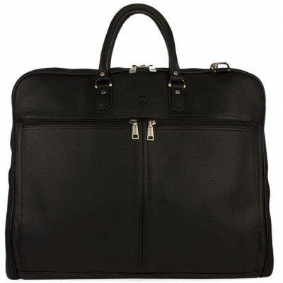 LA*CCO*MA. Твоя любимая сумка здесь! 5 ⭐ — Мужские сумки и рюкзаки