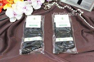Носки мужские р-р 25-29 (12) Арт. 509 AMIGOBS бамбук (к.8309)