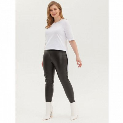 Sparada, шикарная одежда от 48 по 68 — Бриджи, лосины, шорты