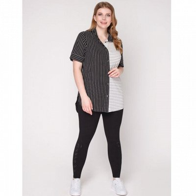 Sparada, шикарная одежда от 48 по 68 — Блузки, рубашки