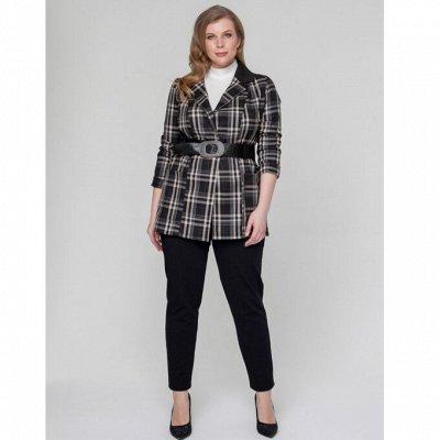 Sparada, шикарная одежда от 48 по 68 — Джемпера, жакеты, жилеты