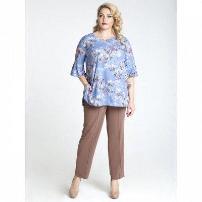 Sparada, шикарная одежда от 48 по 68 — Туники