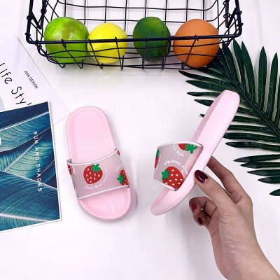 Косметика, одежда женская, детская. Маски хлопок 88 руб — Сумки, обувь