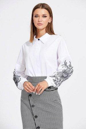 Блузка 2065