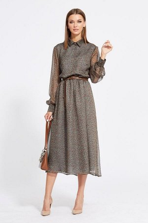 Платье 2070