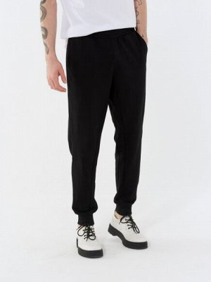 Брюки Outhorn MEN'S TROUSERS
