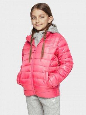 Куртка 4F GIRL'S JACKET