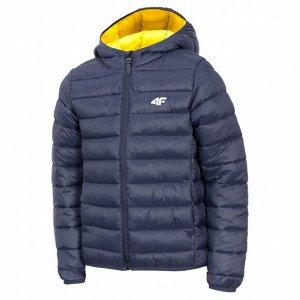 Куртка 4F BOY'S JACKETS