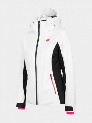 Куртка 4F WOMEN'S SKI JACKETS
