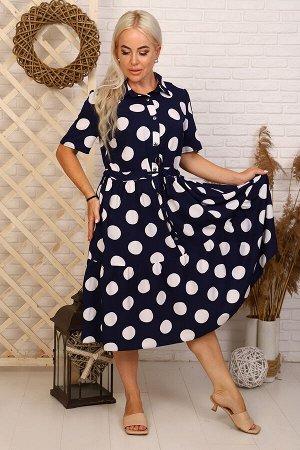 Платье 31541