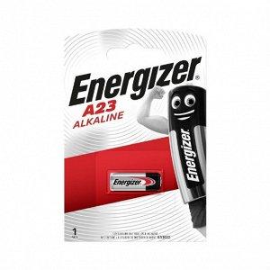 ENERGIZER батарейка E23A FSB1 в уп.1 шт