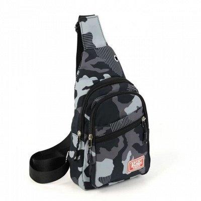 Кожаные сумки и рюкзаки по доступной цене — Сумки слинг /сумки на пояс/спортивные сумки