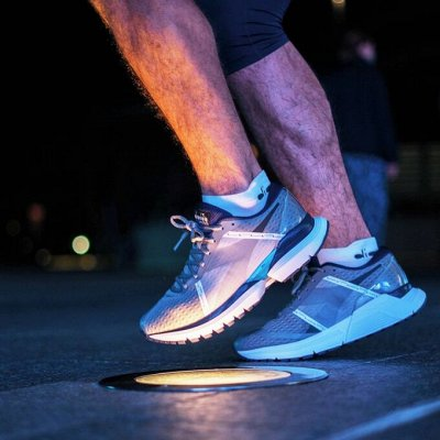 Спортивная одежда и обувь мирового уровня. Выбирай лучшее — Diadora. Мужская обувь