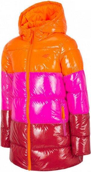 Куртка 4F GIRL'S JACKETS