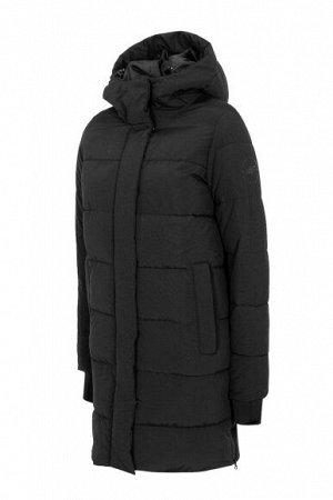 Куртка 4F WOMEN'S JACKETS