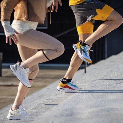 Спортивная одежда и обувь мирового уровня. Выбирай лучшее — Diadora. Обувь унисекс