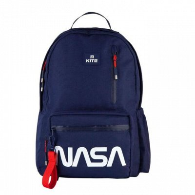 ШКОЛЬНАЯ ЯРМАРКА: Все, что нужно в одной закупке — Молодёжные рюкзаки с эргономичной спинкой