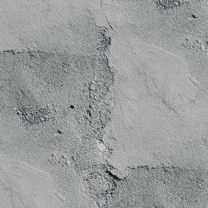 """Самоклеящаяся антивандальная пленка для декора """"Бетон"""" 60х155 см"""