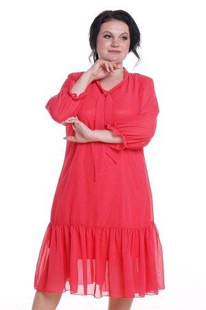 Платье-5839