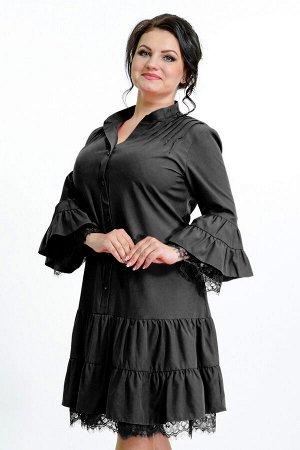 Платье-5364
