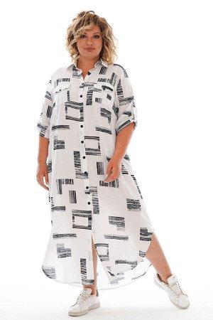 Платье-5959