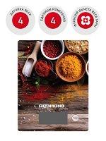 Весы кухонные REDMOND RS-736