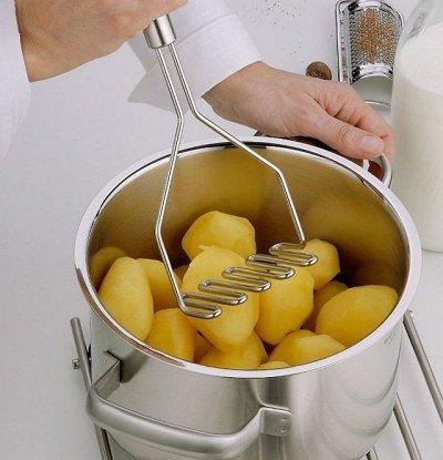 TV-Хиты! 📺 Все нужное на кухню и в дом — Орехокол, щипцы, форма для льда, толкушки
