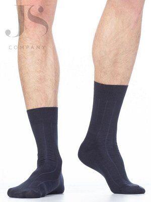 CLASSIC 208 носки полоска всесезонные