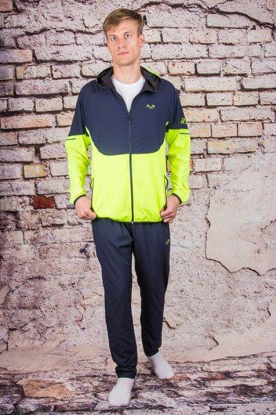Мужская и подростковая одежда из Турции! Очень много новинок — Спортивные костюмы