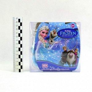 *Набор для девочек Доктора Frozen(8предметов)(№950E)