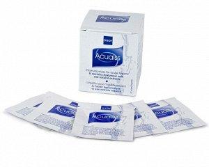 Многофункциональные очищающие салфетки Acuaiss
