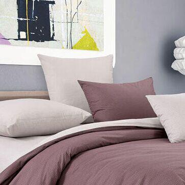 Ивановский текстиль, любимый! КПБ, подушки, одеяла, полот — Наволочки — Наволочки 40*40 см
