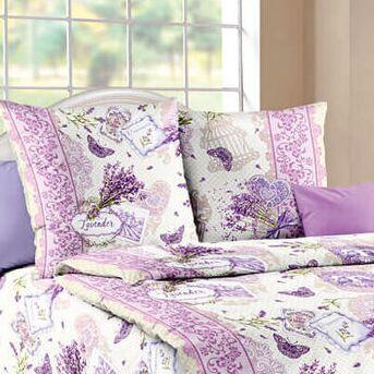 Ивановский текстиль, любимый! КПБ, подушки, одеяла, полот — Наволочки — Наволочки 40*60 см
