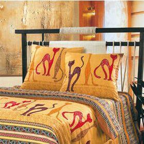 Ивановский текстиль, любимый! КПБ, подушки, одеяла, полот — Наволочки — Наволочки 50*70 см - 2