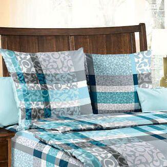 Ивановский текстиль, любимый! КПБ, подушки, одеяла, полот — Наволочки — Наволочки 60*60 см
