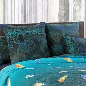 Ивановский текстиль, любимый! КПБ, подушки, одеяла, полот — Наволочки — Наволочки 70*70 см