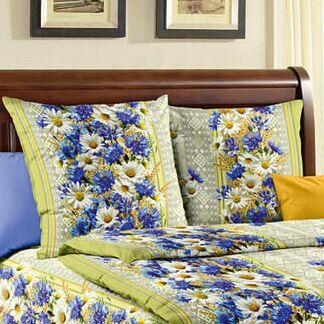 Ивановский текстиль, любимый! КПБ, подушки, одеяла, полот — Наволочки — Наволочки 80*80 см