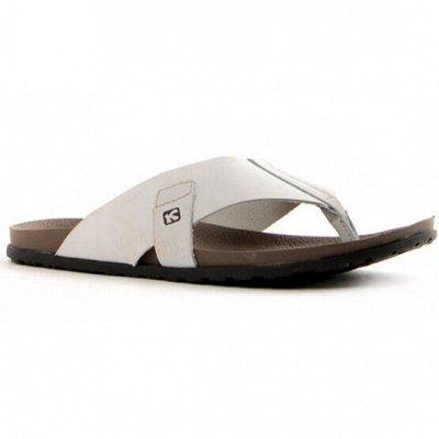 BRITISH KNIGHTS — много разной мужской обуви, без рядов — Мужские сандалии — РАСПРОДАЖА
