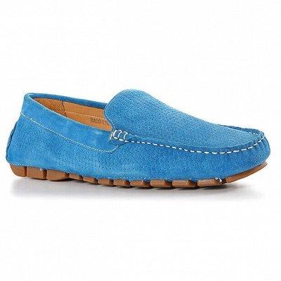 BRITISH KNIGHTS — много разной мужской обуви, без рядов — Мужские кеды и мокасины - РАСПРОДАЖА