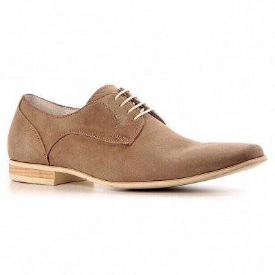 BRITISH KNIGHTS — много разной мужской обуви, без рядов — Мужские туфли — РАСПРОДАЖА