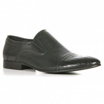 BRITISH KNIGHTS — много разной мужской обуви, без рядов — Мужские туфли