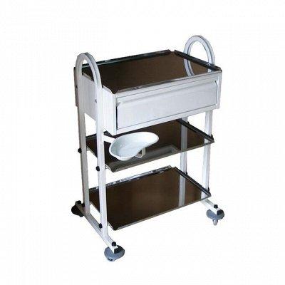 Свой Дом۩Распродажа Мебели-Успеваем по Старым Ценам! ۩ — Медицинские столики