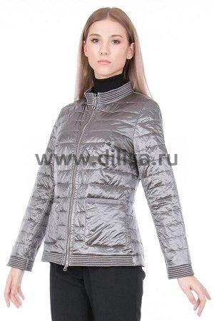 Куртки Куртка Black Leopard 0880_Р (Капучино 1)  Артикул: 0880_Р; Бренд: Black Leopard; Сезонность: Демисезон; Цвет: Темно-бежевый; Оттенок: Капучино 1; Мех: Нет; Утеплитель: СинтепонКуртка Black Leop