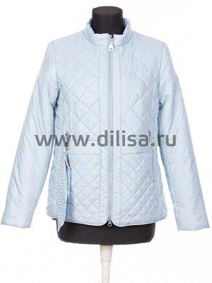 Куртки Куртка Black Leopard ZW 2135-C (Голубой 71)  Артикул: 2135-C ZW; Бренд: Black Leopard; Сезонность: Демисезон; Цвет: Голубой; Оттенок: Голубой 71; Мех: Нет; Утеплитель: Синтепон Верх и подкладка